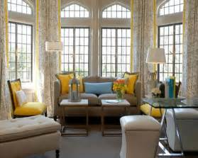 modern country living room decorating ideas modern house