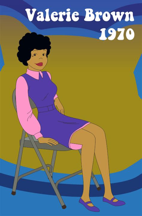 valerie josie and the pussycats cartoon saturday morning high valerie brown by juliefan21 on