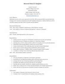 basic resume template word resume template basic free 2016 planner and letter