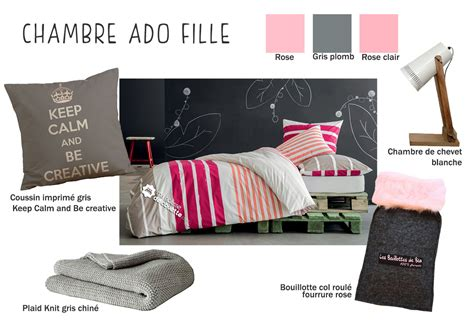 id馥 d馗oration chambre ado ide dcoration chambre ado york finest dco decoration