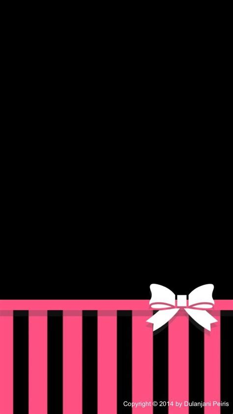 girly cute sweet wallpapers wwwcocoppacom copyright