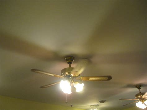 multifunction decorative ceiling fans the home