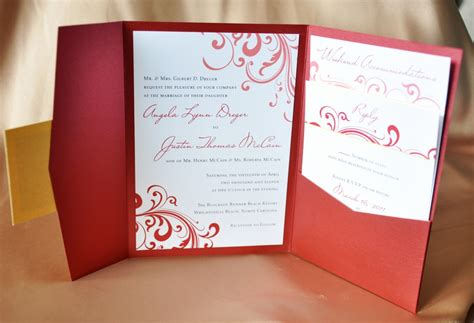 wedding invites wedding invitation guide my big diy wedding