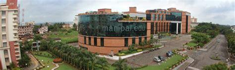 Manipal Karnataka Mba by Manipal Examination Results Indiaresults
