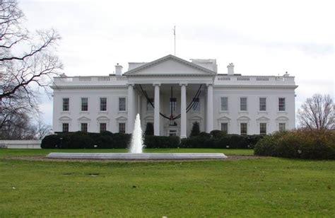 Tours Of The White House by Tour White House