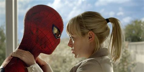 underdogs film cda why a straight white nerdy spider man is no longer a