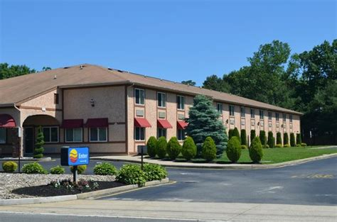 comfort inn corporate complaints comfort inn near toms river corporate park lakehurst nj