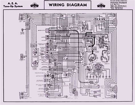 1937 chevy wiring diagram circuit diagram maker