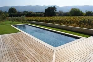 construction et entretien de piscine en b 233 ton dans le