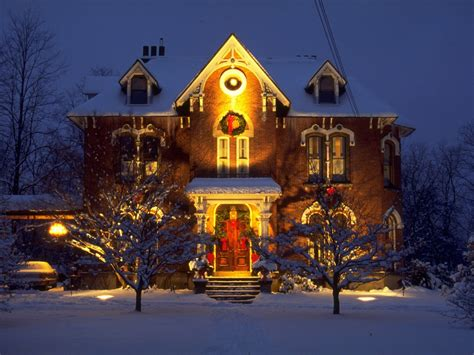 fascinating articles  cool stuff christmas outdoor