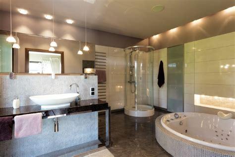 licht im badezimmer licht im bad beleuchtung bad11 ratgeber