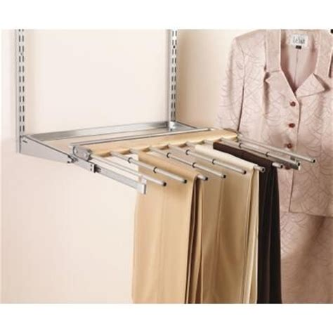 best ideas about rack sliding and rubbermaid