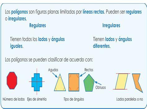 figuras geometricas y sus angulos g unidad 4 razones proporciones y figuras geom 201 tricas