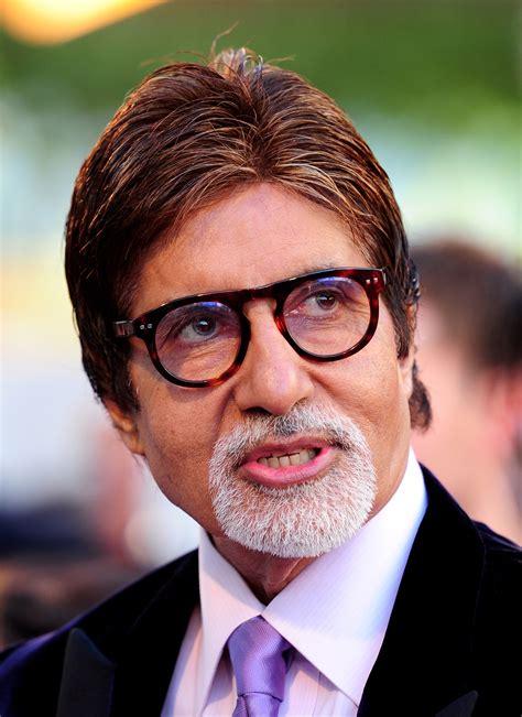 Amitabh Bachchan Speaks Up On Working With Rekha! - Gossip ...