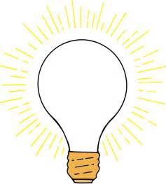 light bulb clipart free to use domain light bulb clip page 2