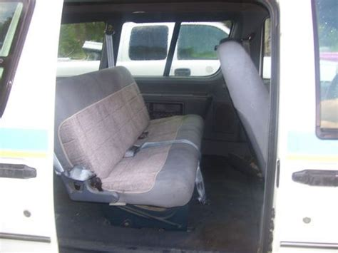 find used 1996 ford aerostar work van 105000 miles cheap used in loris south carolina united find used 1996 ford aerostar work van 105000 miles cheap used in loris south carolina united