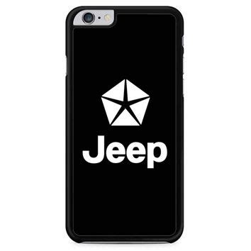 Jeep For Iphone 6 Plus best jeep iphone 6 plus products on wanelo