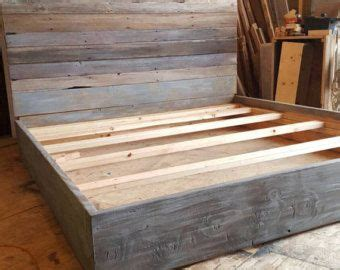 reclaimed wood bed frames reclaimed wood bed frames www pixshark com images galleries with a bite