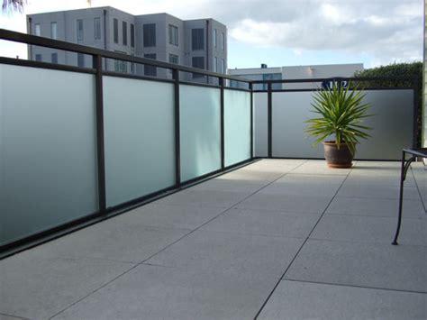Balkongel Nder Kunststoff Preise 911 by Balkongel 228 Nder Glas Wc Trennw 228 Nde Glasanlagen Gsk
