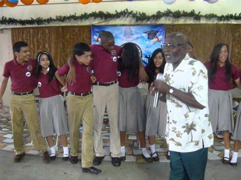 Children Of The Future centro educativo bilingue children of the future ix