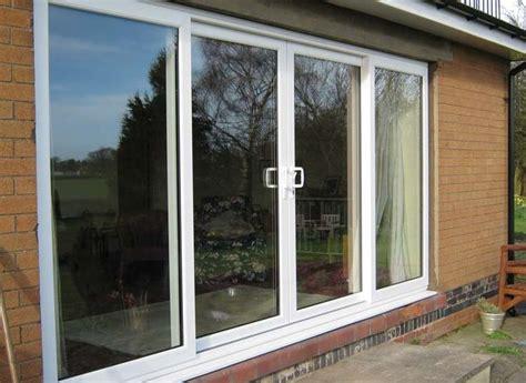 Upvc Patio Sliding Doors 1000 Ideas About Upvc Patio Doors On Pinterest Door Sizes Upvc Doors And