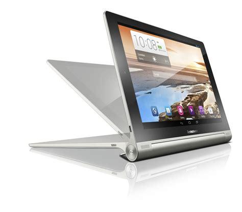 Tablet Lenovo 10 Hd lenovo tablet 10 hd review aivanet