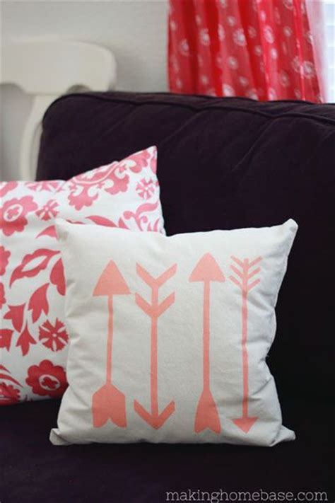Cool Pillows To Make by The World S Catalog Of Ideas