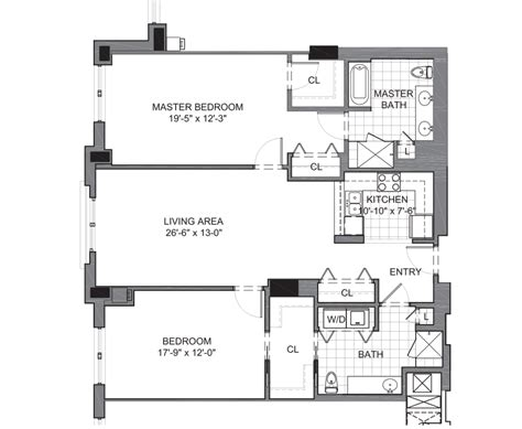 mather house floor plan mather house harvard floor plan house design ideas