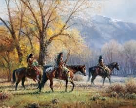 Native american wallpaper 4362 wallpaperesque