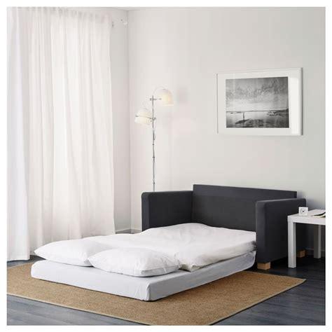 materasso divano letto ikea divano letto ikea un modello per ogni richiesta divanoletto