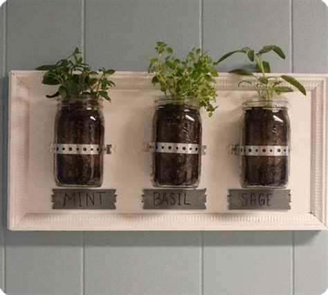 kitchen herbs kitchen herb garden diy stuff gardening pinterest