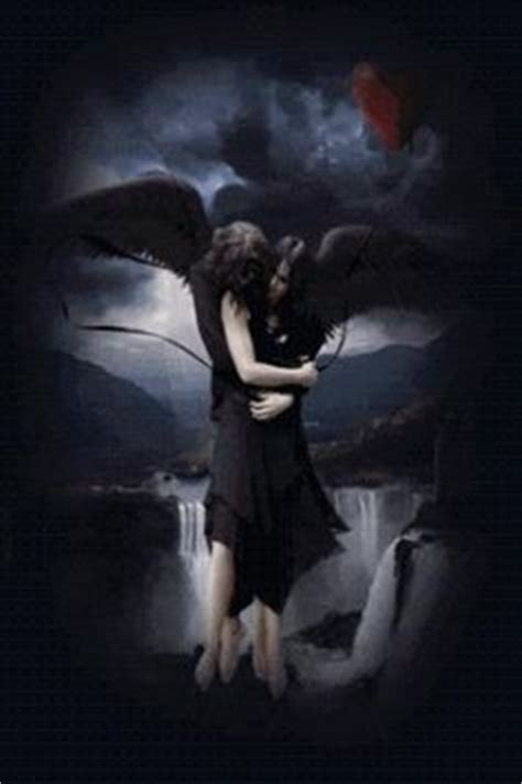 wallpaper gothic couple 1000 images about gothic love on pinterest gothic