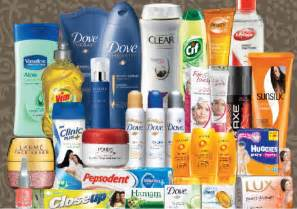products all hindustan unilever s rs 1 000 crore club swells dove