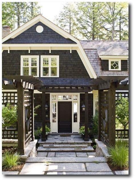 black exterior painted ideas exterior house paint colors pinterest