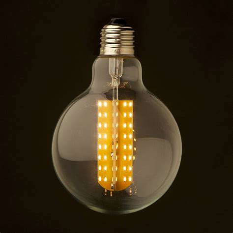 Edison Light Bulb Led Wordlesstech Edison Led Light Bulbs