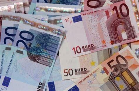 banche dati cattivi pagatori un cattivo pagatore pu 242 effettuare una richiesta di prestito