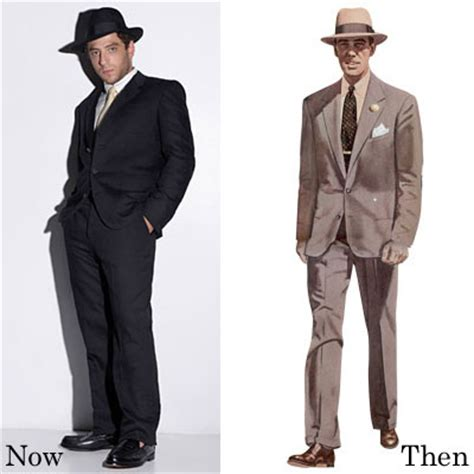 Men's Suit Fashion Blog: November 2012