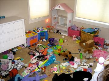 How To Clean A Disaster Bedroom by Bedroom Disaster Room Disaster Ready For Santa S Visit