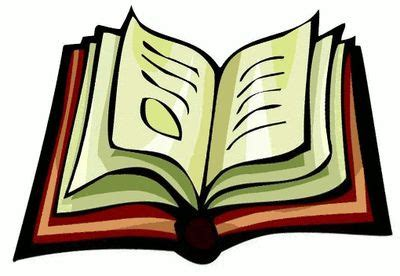 free book images quotes open book cartoon reading rocks open book free