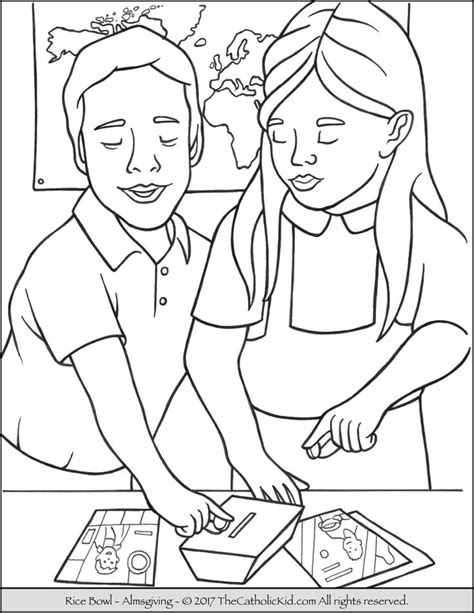 angels shepherds gloria coloring page thecahtolickid 17 best images about catholic coloring pages for kids on