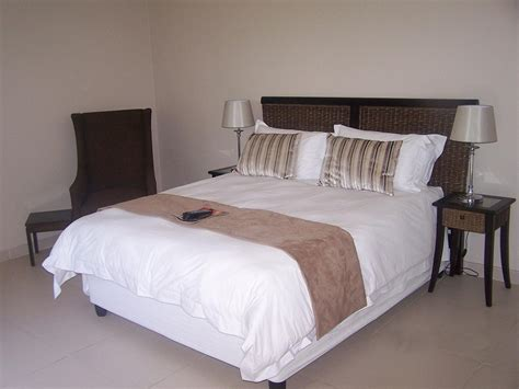 ladysmith bed and breakfast aliki s bed and breakfast ladysmith kwazulu natal