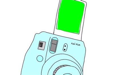 green polaroid green polaroid www imgkid the image