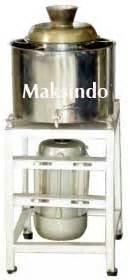 Mesin Mixer Bakso Murah mesin mixer bakso pencur adonan mincer di blitar mesin blitar