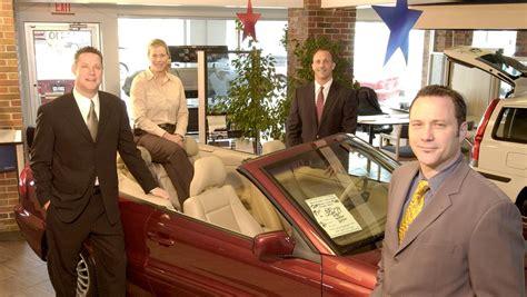 suntrup automotive family st louis business journal