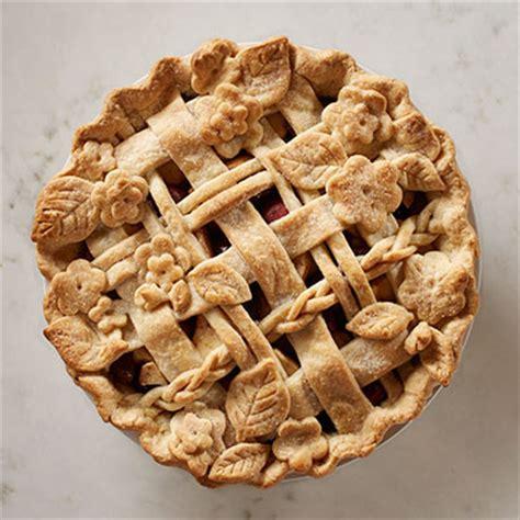 best apple pie crust cherry apple pie recipe land o lakes
