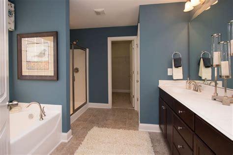 juniper floorplan owners bath royal oaks homes www