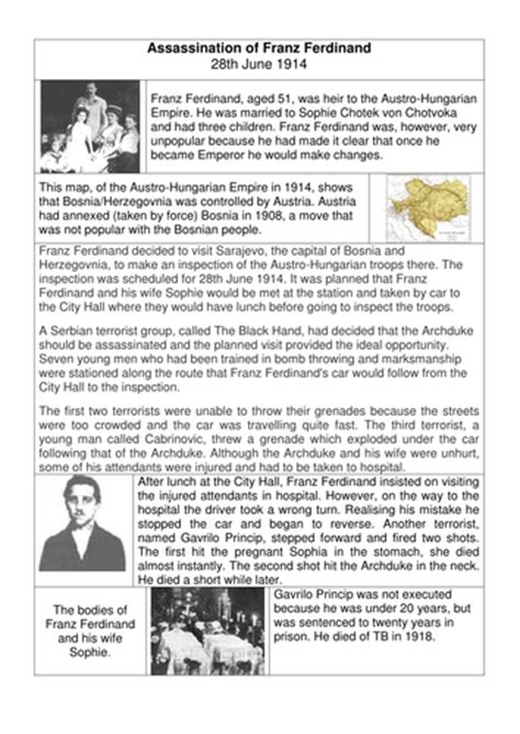 ks2 biography of winston churchill world war 1 2 medium term plans by agw31 teaching