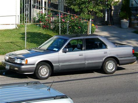 how it works cars 1990 mazda 929 on board diagnostic system 1990 mazda 929 partsopen