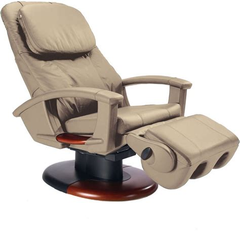 Human Touch Chair Costco by Chair Office Htt Chair Recliner