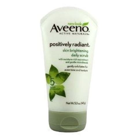 Poppy Dharsono Brightening Daily Cleanser aveeno positively radiant skin brightening daily scrub reviews photo ingredients makeupalley